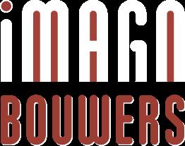 Logo Imago Bouwers
